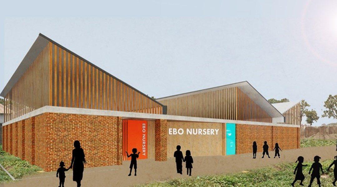 Ebo Township Nursery